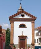 Le frazioni di Sant'Omero (TE)