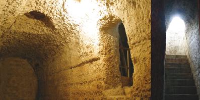 cisterne-romane-1