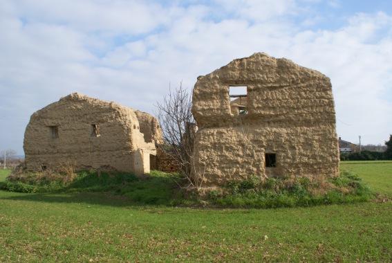 Le pinciaie a Sant'Omero (TE)
