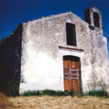 Sant'Angelo Abbamano