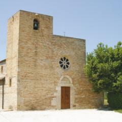 Santa Maria a Vico