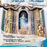 """Concerto del Coro Femminile """"Cum Jubilo"""""""
