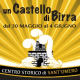 Un castello di Birra 2017