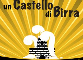 Un Castello di Birra 2018 – Terza Edizione