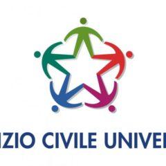 Bando Servizio Civile PROLOCO SANT'OMERO 2019/2020