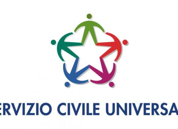 Bando Servizio Civile UNPLI ABRUZZO 2019/2020